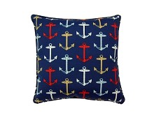 Anchors Away 18x18 56700-300