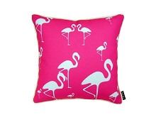 Flamingo Dance 16x16 56977-999