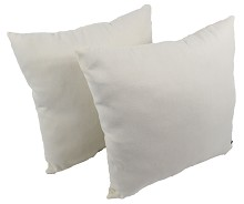 lava12-0109 Two-Pack Toss Pillow 18x18